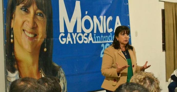 monicagayosa
