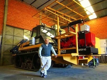 tractorcat1