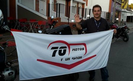 70motosg