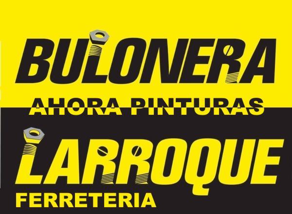 bulonerag1