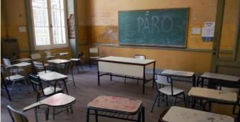 parod