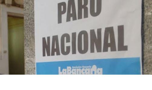 parobancariaa