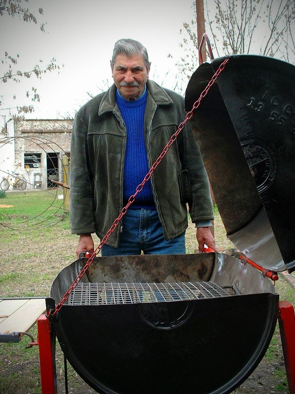 vaskof2
