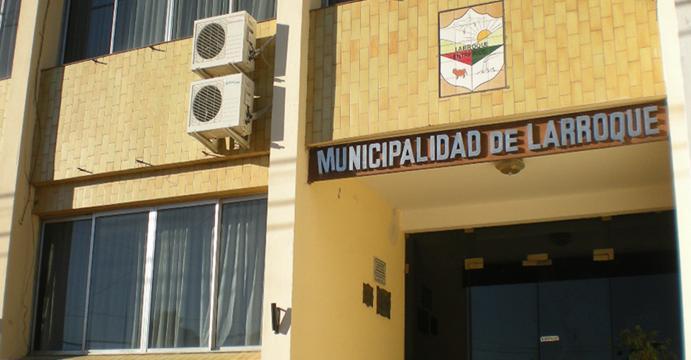 munica