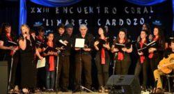 coro16