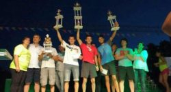 maraton16ganadores