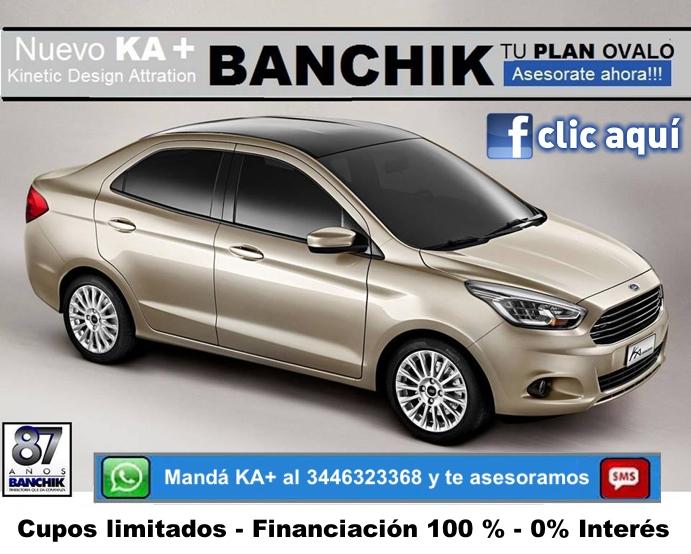 banchic
