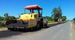 asfaltador51