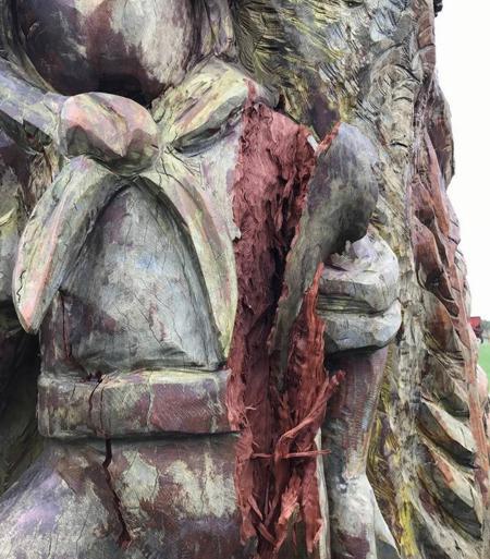 esculturaparque
