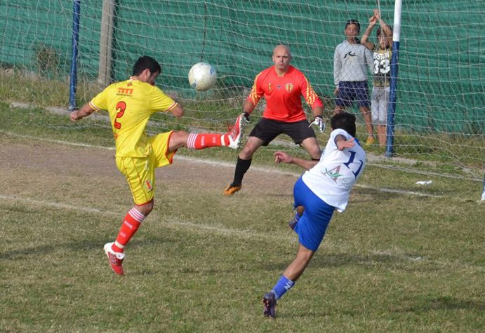 sportivosportin